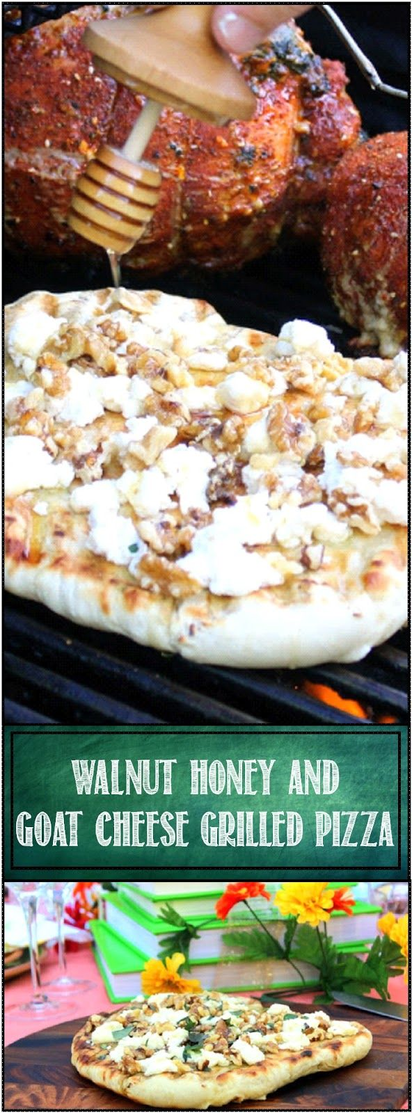 die besten 25 pizza zitaten ideen auf pinterest pizza meme pizza puns und lustige pizza zitate. Black Bedroom Furniture Sets. Home Design Ideas