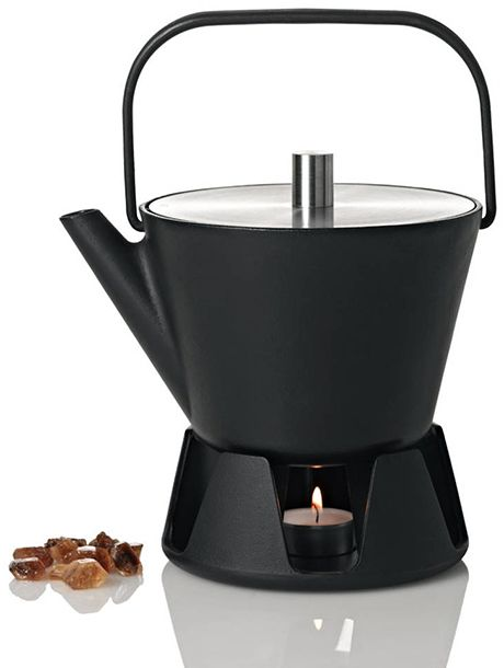 cast-iron-teapot-adhoc-design-ferro.jpg