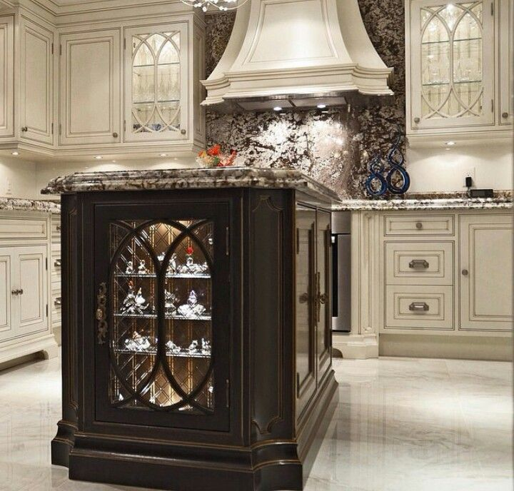 32 best kitchen design images on pinterest | kitchen, kitchen