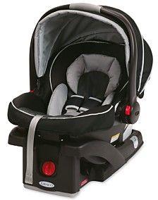 9 Best 1a Best Infant Car Seats Images On Pinterest