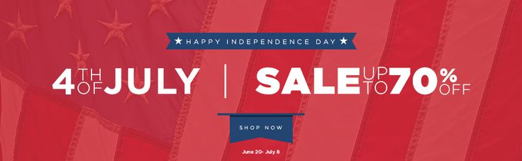 Happy 4th of July to Everyone! We have great sales on furniture today! #Sale #Furniture http://www.onewayfurniture.com/#utm_sguid=157910,439724e3-47ad-8d08-3a4e-3ee7386d9984