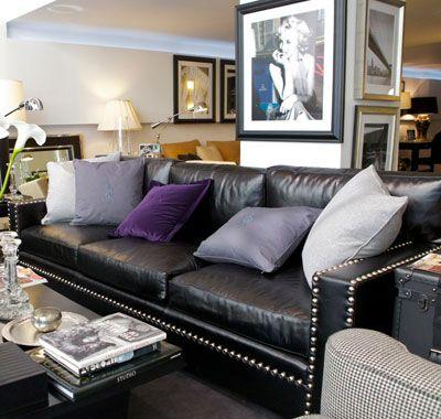 Genial Fendi Casa Home   Google Search   Fendi Casa   Pinterest   Modern Living  Rooms, Modern Living And Lofts