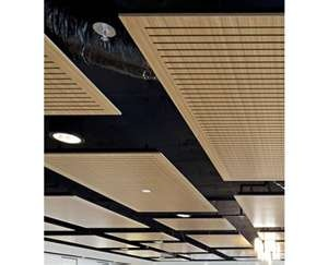 17 best images about floating ceilings on pinterest drywall beams and low tables. Black Bedroom Furniture Sets. Home Design Ideas