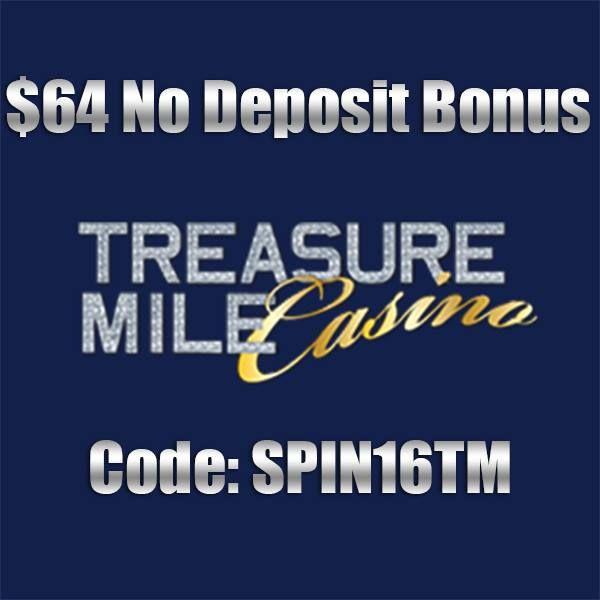 Enzo Casino No Deposit Bonus Codes 2018