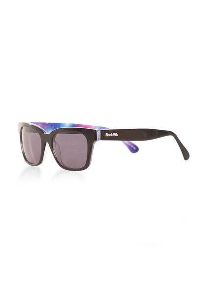 Galaxy Purple Peeps - LIMITED, $199AUD