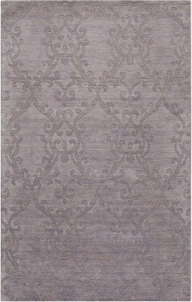 surya etching etc3 rug