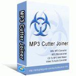 Free MP3 Cutter Joiner Offline Installer Free Download