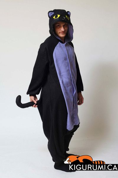 Save up to $15 with 9 Kigurumi Shop coupons, promo codes or sales for December Today's top discount: Free Shipping When You Buy Any Two Kigurumi Items.
