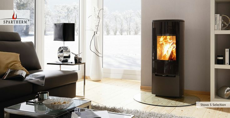 Stovo S Selection - Spartherm http://www.spartherm.pl/produkt/327/stovo-s-selection-nowosc-2013