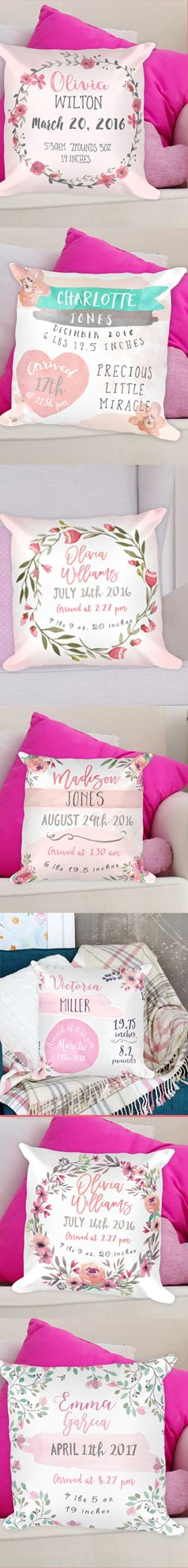25+ best ideas about Personalised baby gifts on Pinterest ...