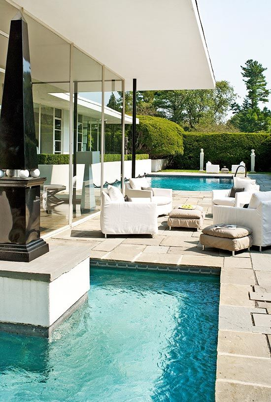 Terrace Pools 292 best swimming pools galore images on pinterest | house of