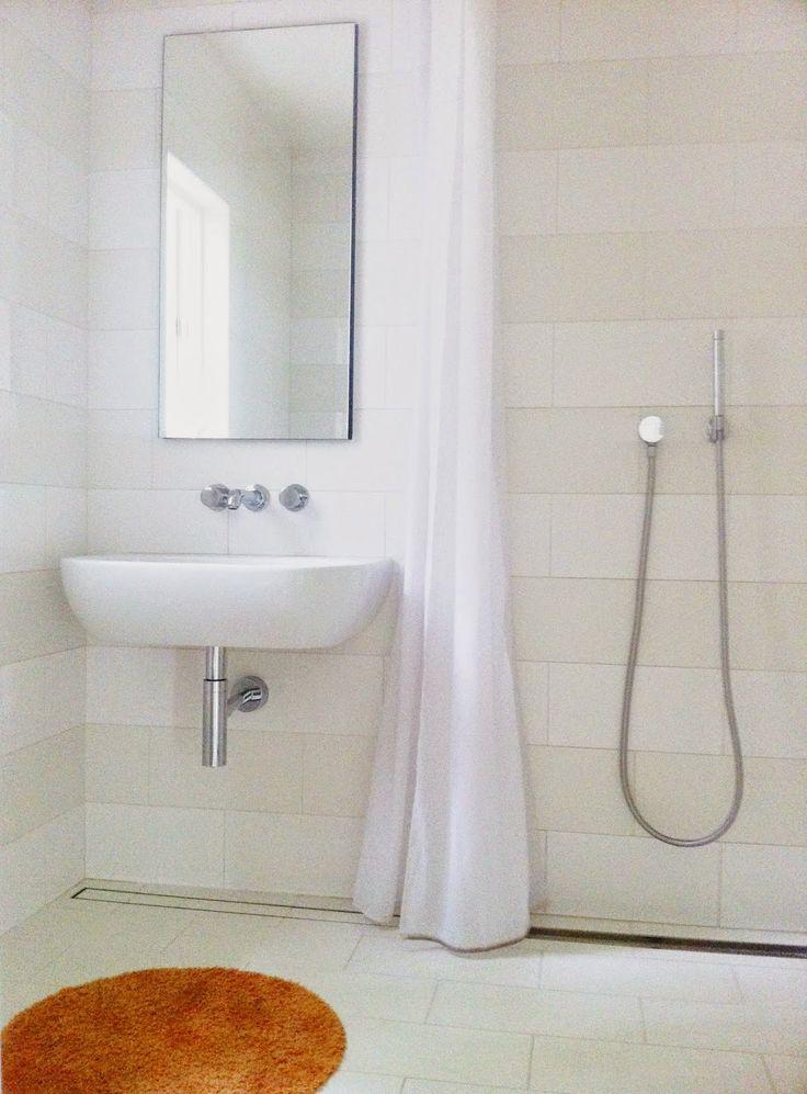 Small Bathroom Waste Bins: 14 Best My Interior Images On Pinterest
