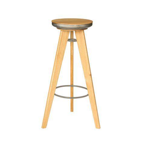 Барный стул DOOM в индустриальном стиле. Стул из крепкого дуба и металла. Барный стул из дерева и металла, дубовый барный стул, барный стул из дуба и металла, стул барный из дерева и металла, стул барный из дуба и металла, стул барный в инудстриальном стиле, барный стул в индустриальном стиле, индустриальный барный стул, деревянный барный стул в индустриальном стиле.
