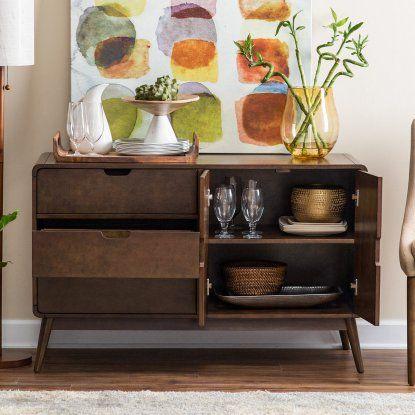 57 Best Wood Furniture Inspirations Images On Pinterest