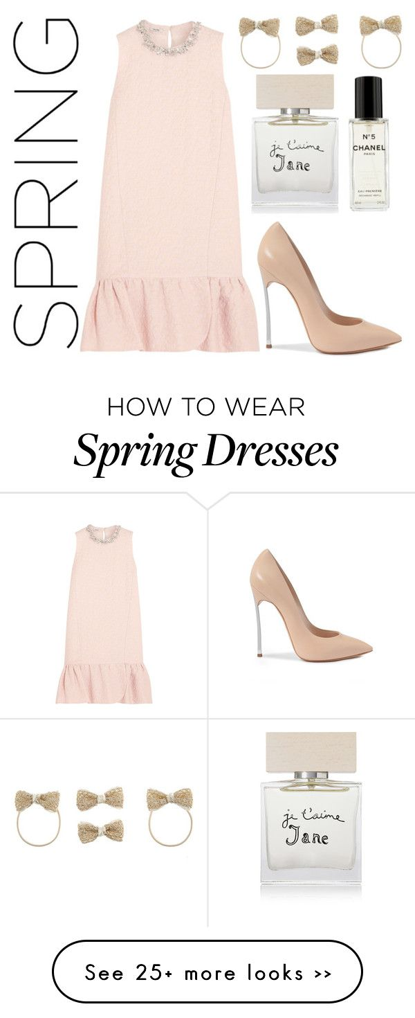 """""""Untitled #76"""" by thuy-vy on Polyvore"""