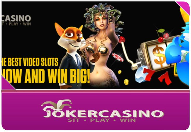 https://flic.kr/p/Dgc7LW | direkte kasino, mobilkasino - Nummer 1 online kasino | Follow us : www.jokercasino.com/no  Follow us : storify.com/casinospill  Follow us : followus.com/kasino-bonuser