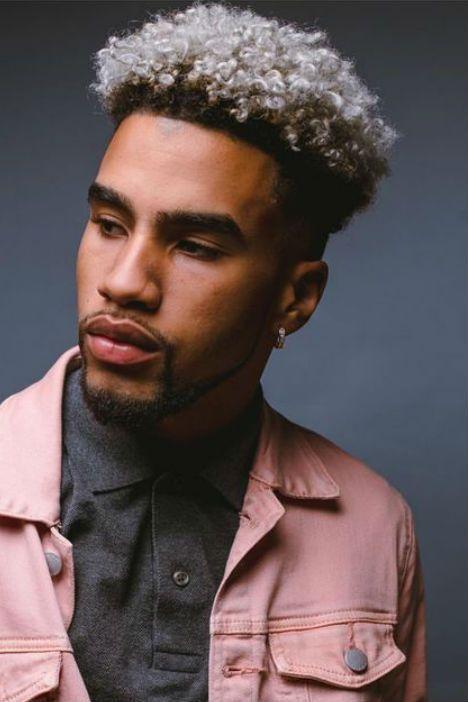 Coiffure homme 2019  plus de 90 coupes de cheveux pour hommes qui font  craquer les filles