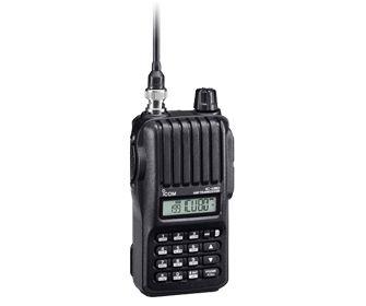 Jual HT Icom U80 Jual Handy Talky Icom IC-U80 Dealer Resmi HT Icom IC-U80 Pusat Jual Handy Talky Icom U80 Murah Dan Bergaransi Resmi
