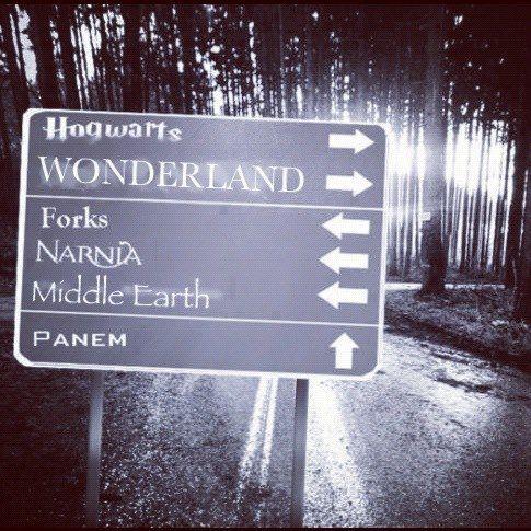 My Enchantments    Hmmmmmmmmmmmmmmmmmmmmmmmmmmmm...