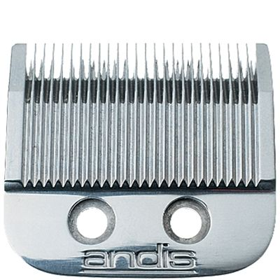 CL-01556 ANDIS MASTER REPLACEMENT BLADE Best for superior cutting performance on Master clippers.