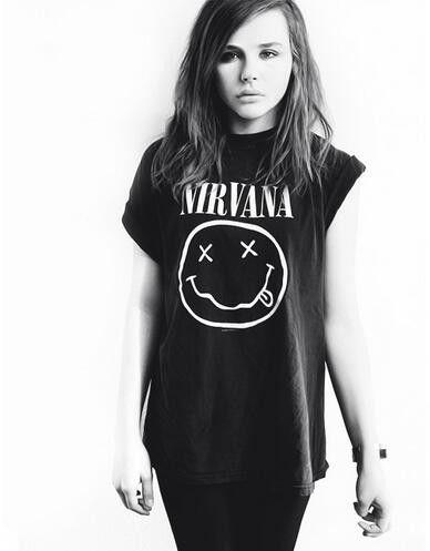 harajuku femme gay ok t shirt donne hipster top tee Estate 12 differisce lettera plus size xl street punk camisetas