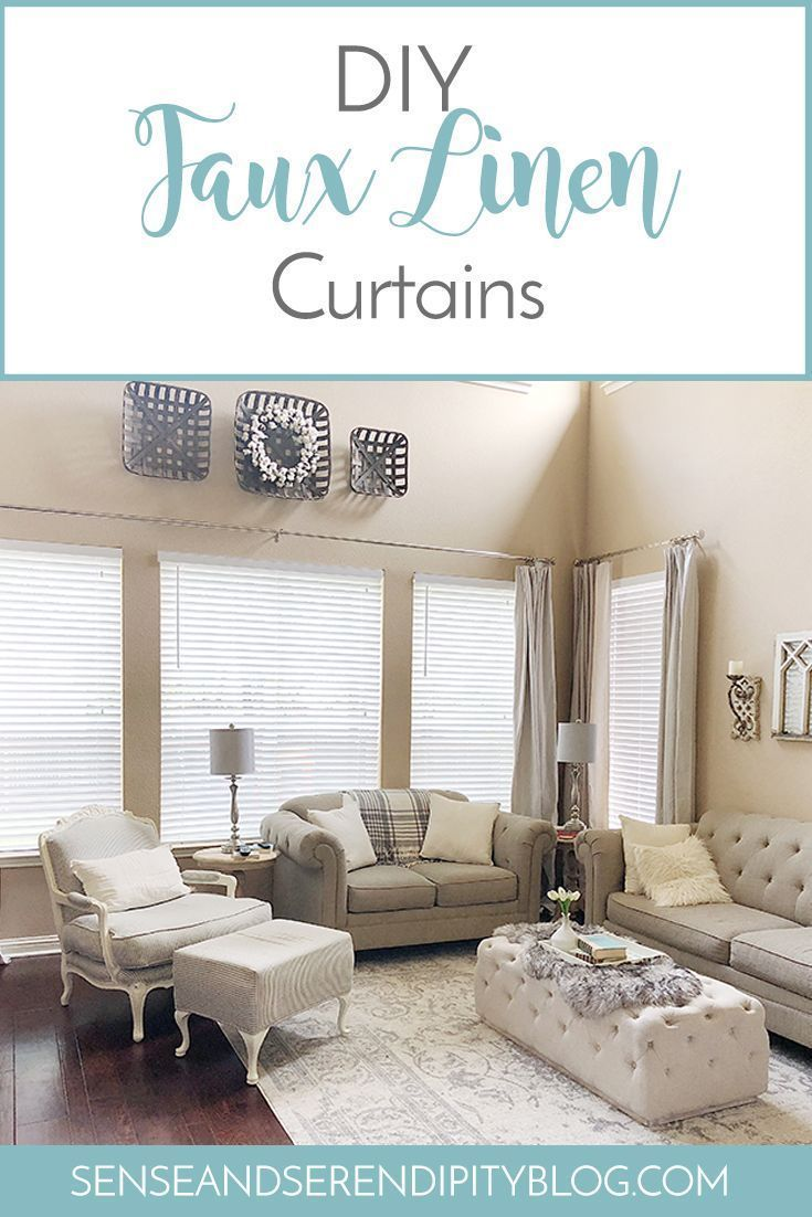 best grey curtains images on pinterest