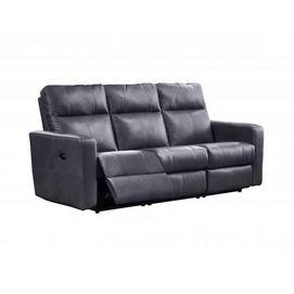 El Ran® Farnell II Reclining Sofa | Sears Canada