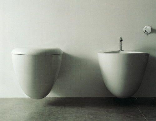 Space Bowl by Ceramica Globo