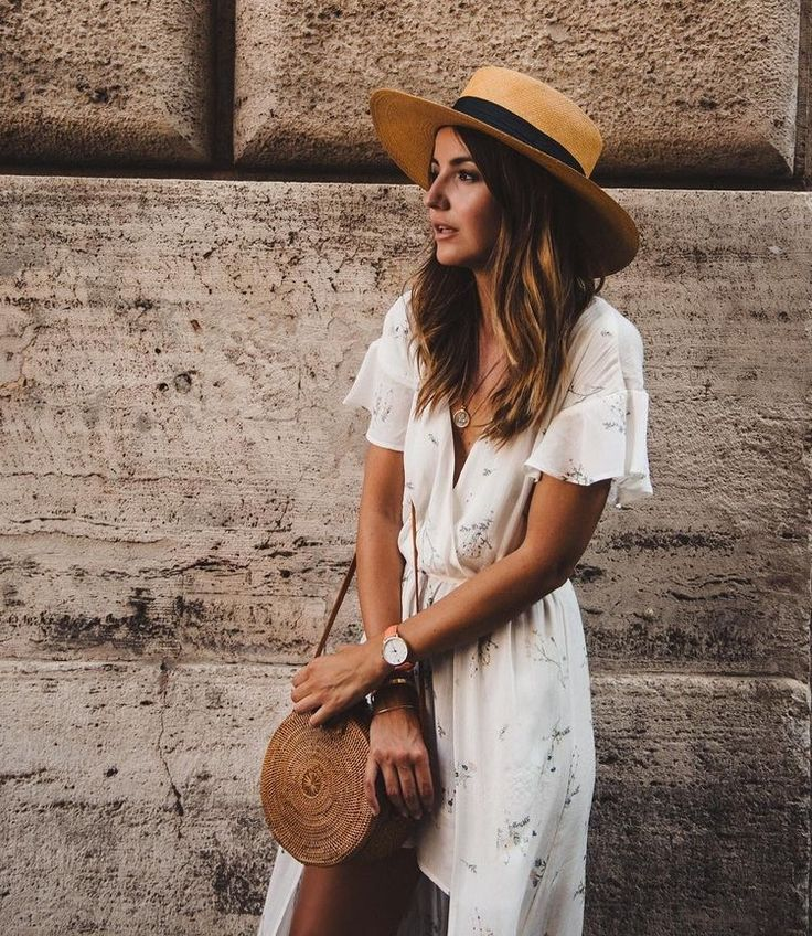 Find More at => http://feedproxy.google.com/~r/amazingoutfits/~3/A0P9CJi_G9Y/AmazingOutfits.page