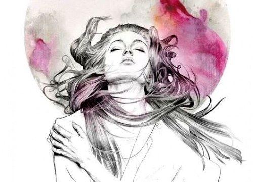 lllustration-femme-1-500x361