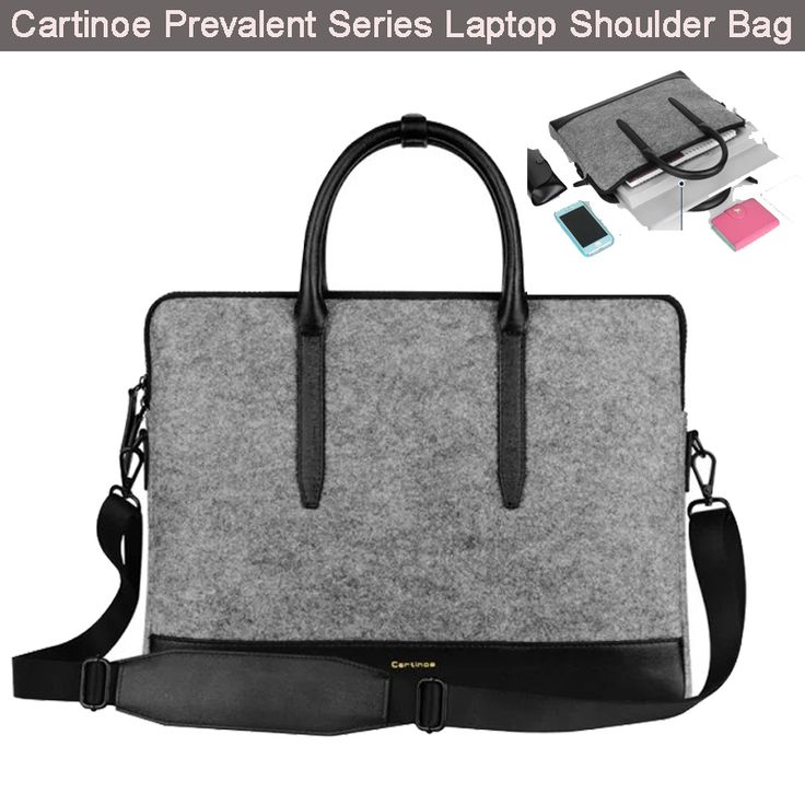 Wool Felt Laptop Bag 11 13 15 Sleeve Notebook Messenger Shoulder Bag for Macbook Air 11 12 13 15 Pro Retina Case Women Handbag-in Laptop Bags & Cases from Computer & Office on Aliexpress.com | Alibaba Group