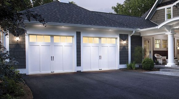 87 best GARAGE DOORS images on Pinterest | Facades, Arquitetura and Garage Door Repair Fresno Ca on mcclure garage doors fresno, garage overhead door fresno ca, phillips garage door fresno,