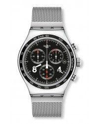 Swatch Blackie YVS401G