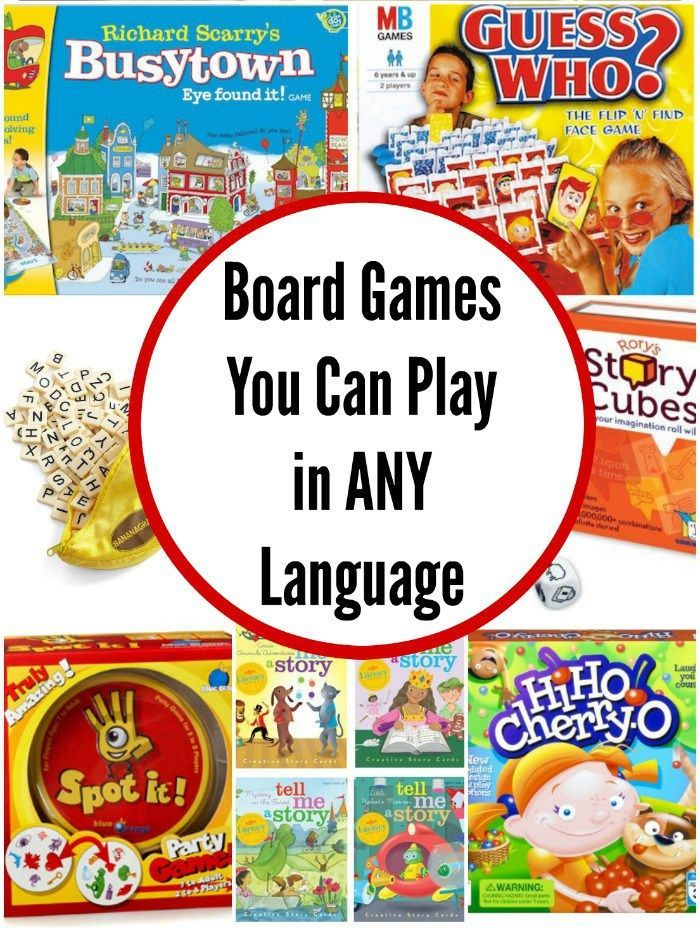 Spanish Games - 123TeachMe.com