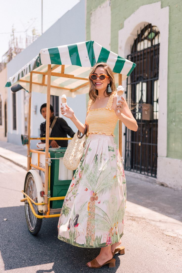 best style images on pinterest street fashion casual wear and