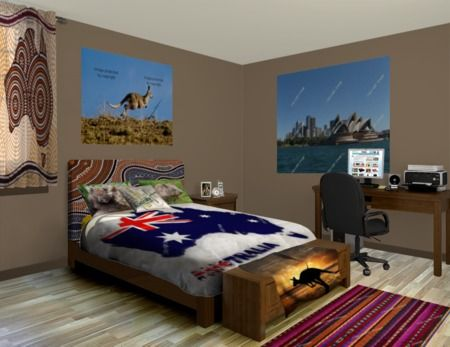 17 best images about create your dream room on pinterest for Make your dream bedroom