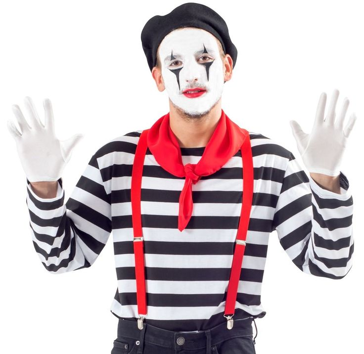 клоун моряк картинки последним относится