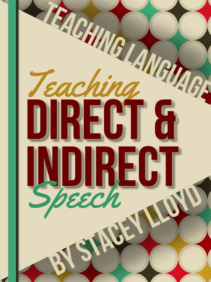 Teaching Strategies: Direct Instruction