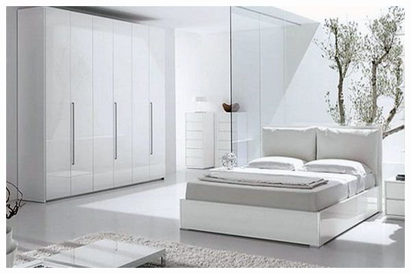 15 best white contemporary bedroom furniture images on 16259 | 29a613b1860880221a1420c4b34e9d01 contemporary bedroom furniture white bedroom furniture