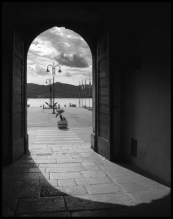 Marciana Marina, Livorno, Tuscany_ Italy