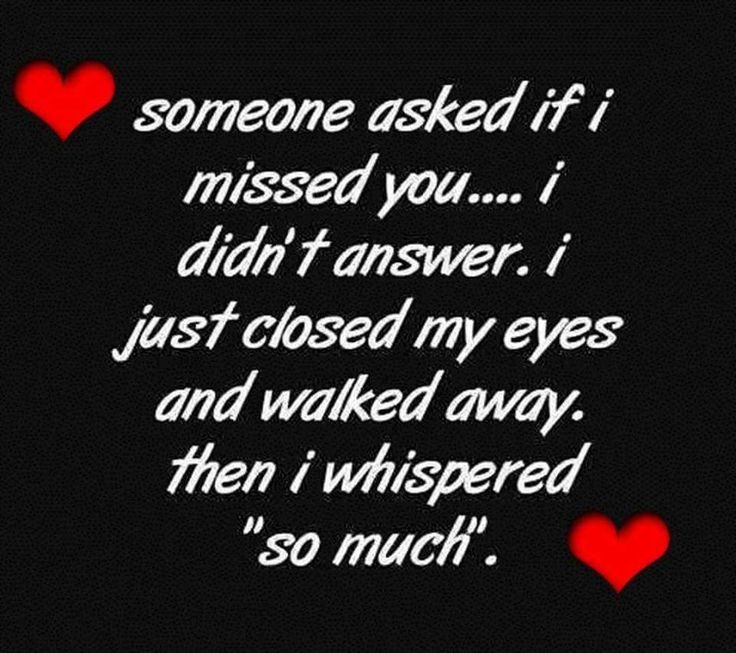 I Want To Cuddle With You Quotes: 143 Best Images About I Miss You On Pinterest
