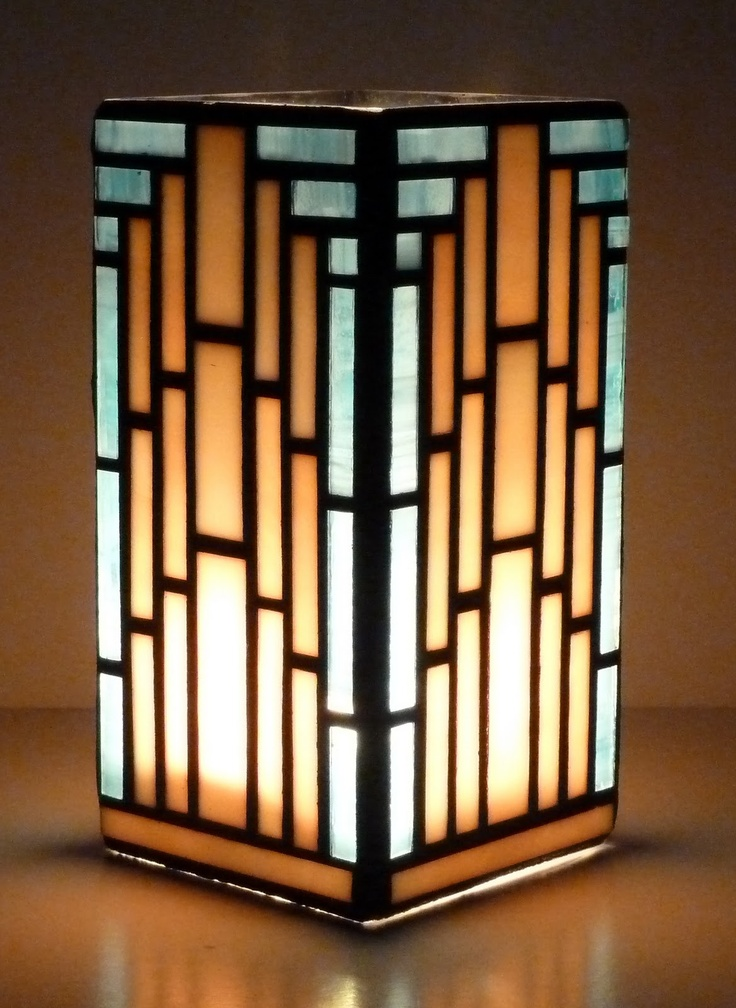 Is it possible to DIY something like this for our centerpieces??? I hope  Art  Deco ...