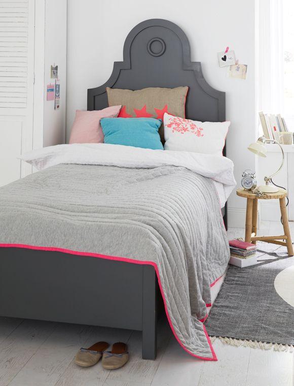 246 besten Schlafzimmer Bilder auf Pinterest | Bitte, Blasen und Car ...