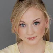 Emily Kinney Hot | Emily Kinney | Official celebrity websites | Facebook, Twitter ...