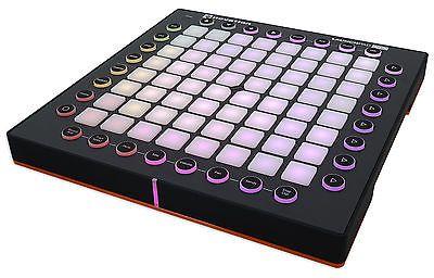 Xem Novation Launchpad Pro Ableton Live USB MIDI RGB 64-Pad DJ Controller   eBay.vn với 200 triệu SP