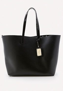 Tote Bag from Bebe R790,00