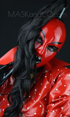 https://www.mpicsmedia.com/latex-hoods-with-ponytail/fire-girl/