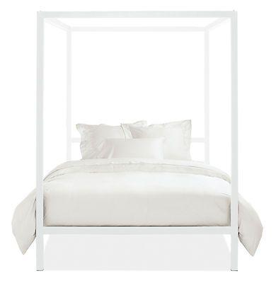 24 best girls' room images on pinterest | 3/4 beds, bedroom ideas