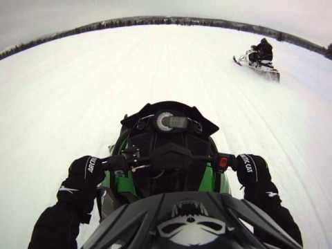 (adsbygoogle = window.adsbygoogle || []).push();       (adsbygoogle = window.adsbygoogle || []).push();  LINE UP OF 2012 F8, 2012 1100 TURBO, AND 2010 Z1 source buy the best snowmobiles in canada – 2012 ARCTIC CAT SNOWMOBILES FULL THROTTLE #Snowmobiles #Canada #buy