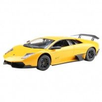 Are you looking for cool RC Cars? Visit Toycome today to buy stunning RC Cars online at the most compatible rates. We have a wide range of RC Cars that have great specifications and are available in various cool colors. To know more visit us at: http://www.toycome.com/r-c-cars.html